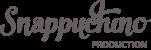 Snappuchino production